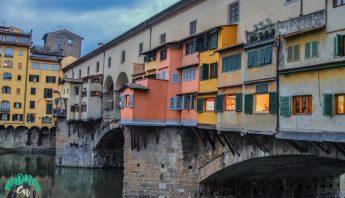 Qué ver y hacer en Florencia en 3 días