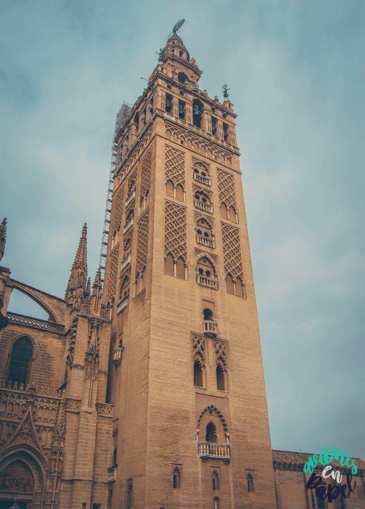 giralda_catedral_sevilla_andalucia