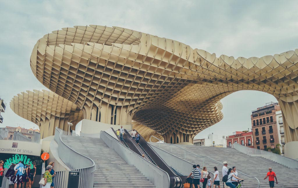 setas_metropol_parasol_sevilla_andalucia