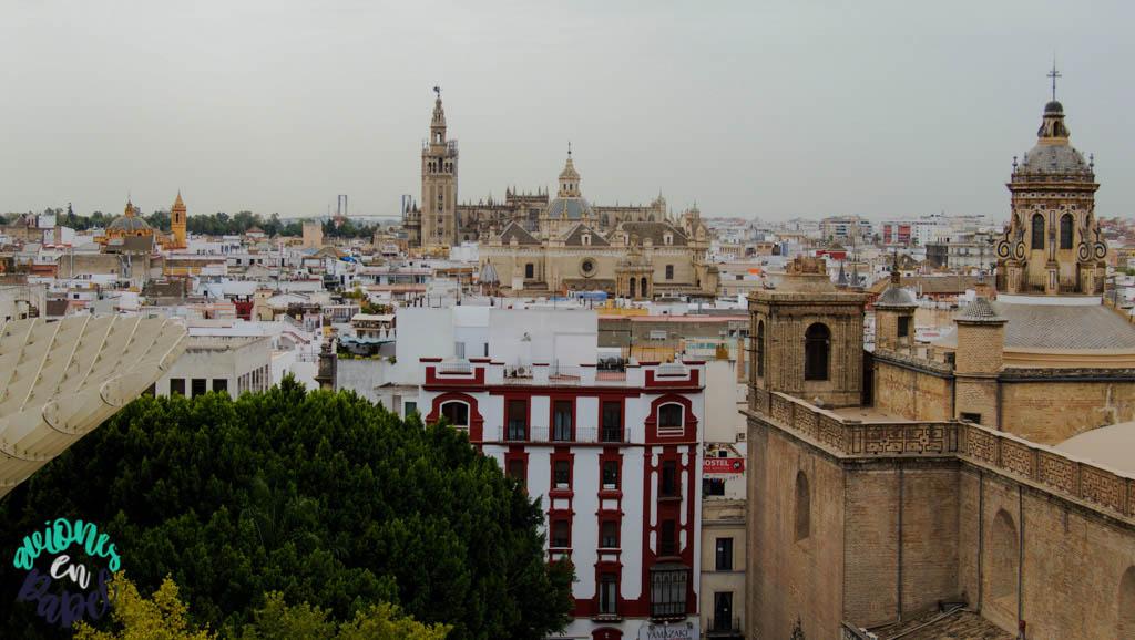 setas_metropol_parasol_vistas_sevilla_andalucia