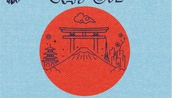 Consejos y recomendaciones que saber antes de viajar a Japón