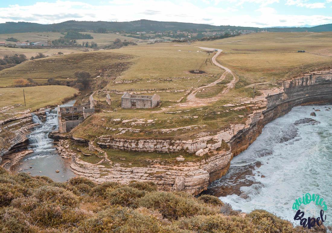 Ruta para saber que ver en Cantabria en 5 días: El Bolao