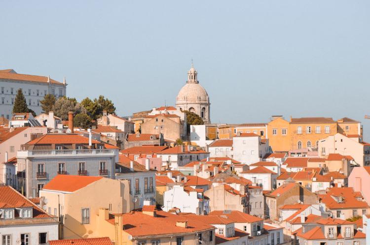 Qué ver y hacer en Lisboa 3 días