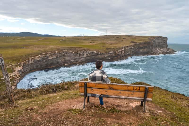Ruta para saber que ver en Cantabria en 5 días