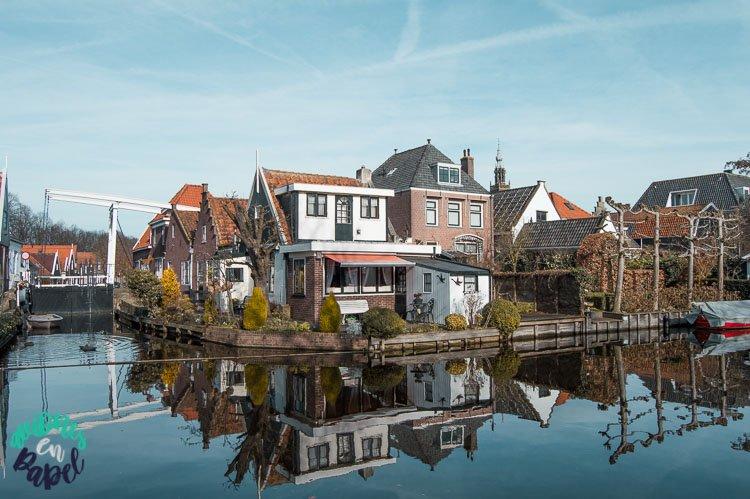 Presupuesto de viaje a Ámsterdam en 3 días: excursiones y actividades