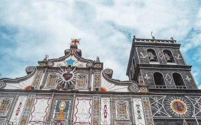 Qué ver en Ribeira Grande ciudad, Sao Miguel