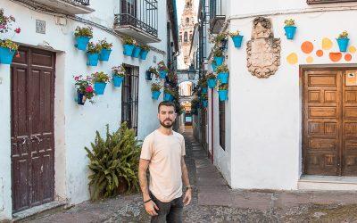 Qué ver en el barrio de la Judería de Córdoba