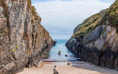 Ruta por Asturias en 5 días